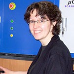 Urszula Iwaniec PhD | Featured Researcher | Center for Healthy Aging Research