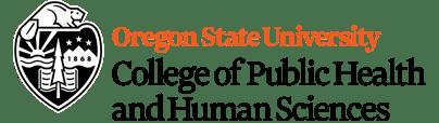 CPHHS logo 960px