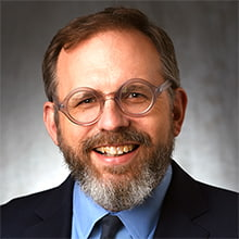 Craig J. Newschaffer, Ph.D.