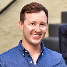 David Dallas, Ph.D.