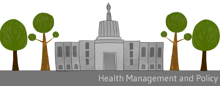 Health Management and Policy