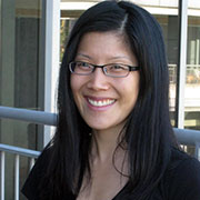 Betty Izumi, PhD, RD, MPH | Speakers | Food, Nutrition & Health Update | Moore Family Center