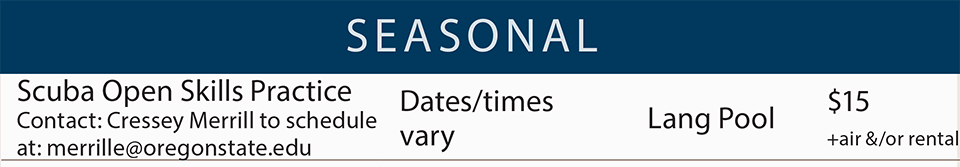 fsf schedule summer 2019 seasonal