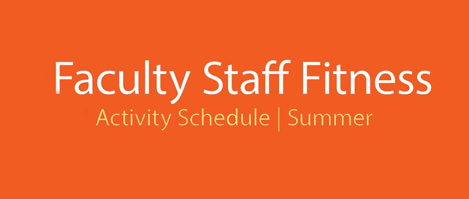 fsf schedule summer 2020 title