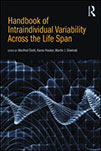 Handbook of Intraindividual Variability Across the Life Span