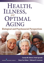 Health, Illness, and Optimal Aging, Third Edition