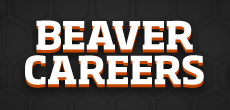 Beaver Careers | Your online tool for off-campus jobs