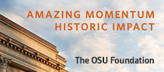 The OSU Foundation