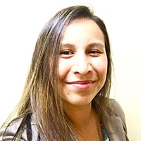 Candice Jimenez | Community Advisory Council
