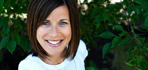 Jenny Jackson, PhD