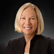 Gloria Krahn, PhD, MPH