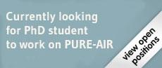 recruiting pure-air