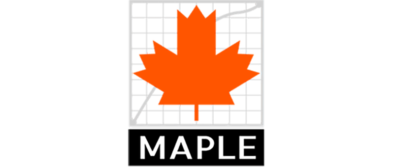 The MAPLE Study