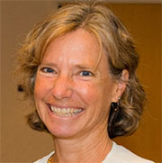 Jackilen Shannon, PhD, RD, MPH | Speakers | Food, Nutrition & Health Update | Moore Family Center