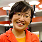 Siew Sun Wong | Featured Researcher | Moore Family Center
