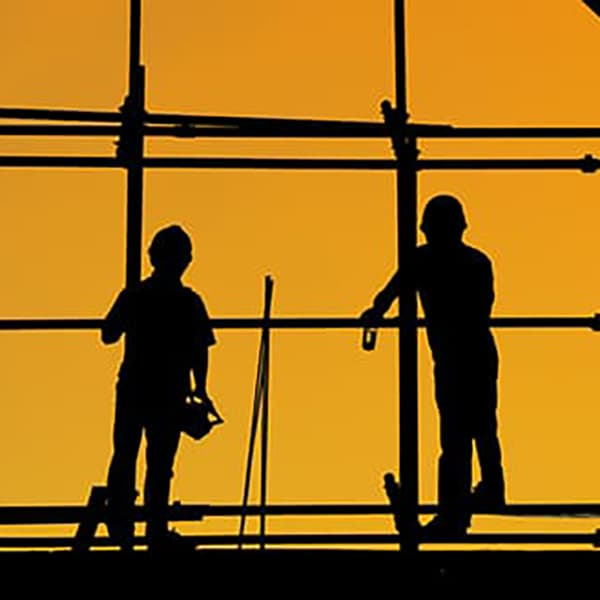 Time-specific safety interventions needed to improve construction worker safety, OSU study finds