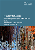 Precarity and Ageing