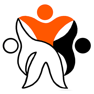 Pre-Therapy and Allied Health Club logo