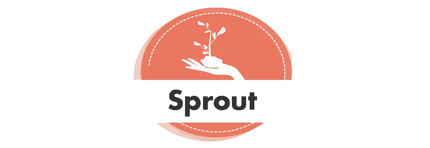 Sprout | Cultivating health and well-being.
