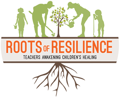 Roots of Resilience