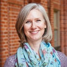 Amanda Armington, MPH