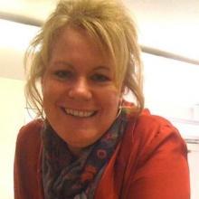 Barbara Brody