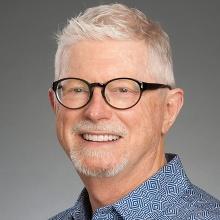Brian Flay, Ph.D.