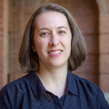 Cathleen Brown Crowell, Ph.D., ATC