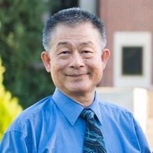 Chunhuei Chi, Sc.D., MPH