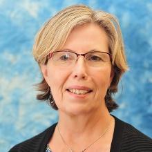 Denise M. Hynes, PhD, RN