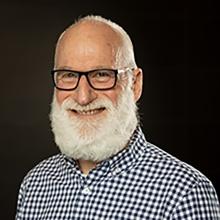 Dennis Lynn, Ph.D