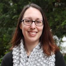 Diana Rohlman, Ph.D.