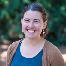 Emily Abrams