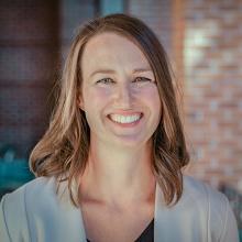 Emily Norcross, MA, ATC