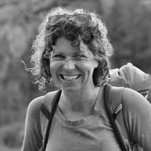 Erin Mitchell, PhD, MPH