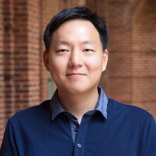 Harold T. Bae, Ph.D., M.S.