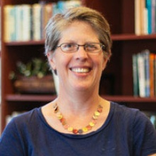 Anne Hoisington, MS, RD