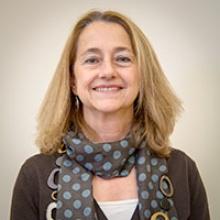Karen Hooker, Ph.D.