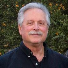 Joseph Catania, Ph.D.