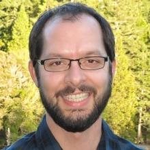 Josh Jorgensen, PhD, MPH