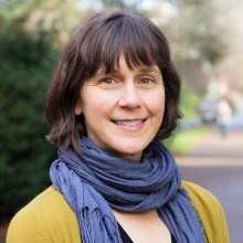 Laurel Kincl, Ph.D., CSP