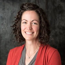Lauren M. Kraemer, MPH