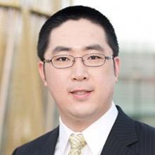 Tao Li, MD, Ph.D.