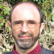 Marc T. Braverman, Ph.D.