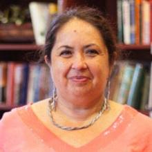 Marina Boyko