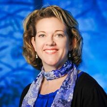 Megan McClelland, Ph.D.