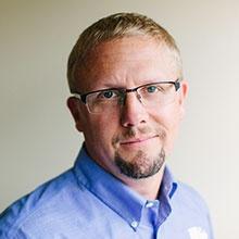 Patrick J. Hahn