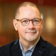 Richard A. Settersten, Jr., Ph.D.