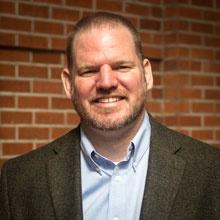 Robert Stawski, Ph.D.
