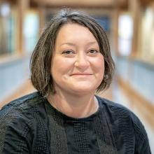 Sandi Cleveland Phibbs, Ph.D., MPH